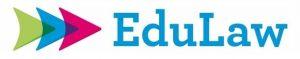 Logo van Edulaw