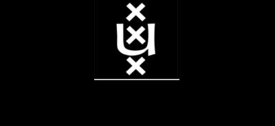 Logo van Eggens Instituut