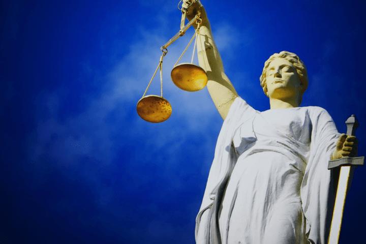 juridische-uitspraken-zomer-2018