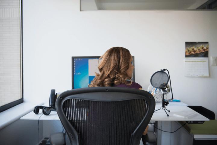 10-beste-arbeidsrecht-cursussen