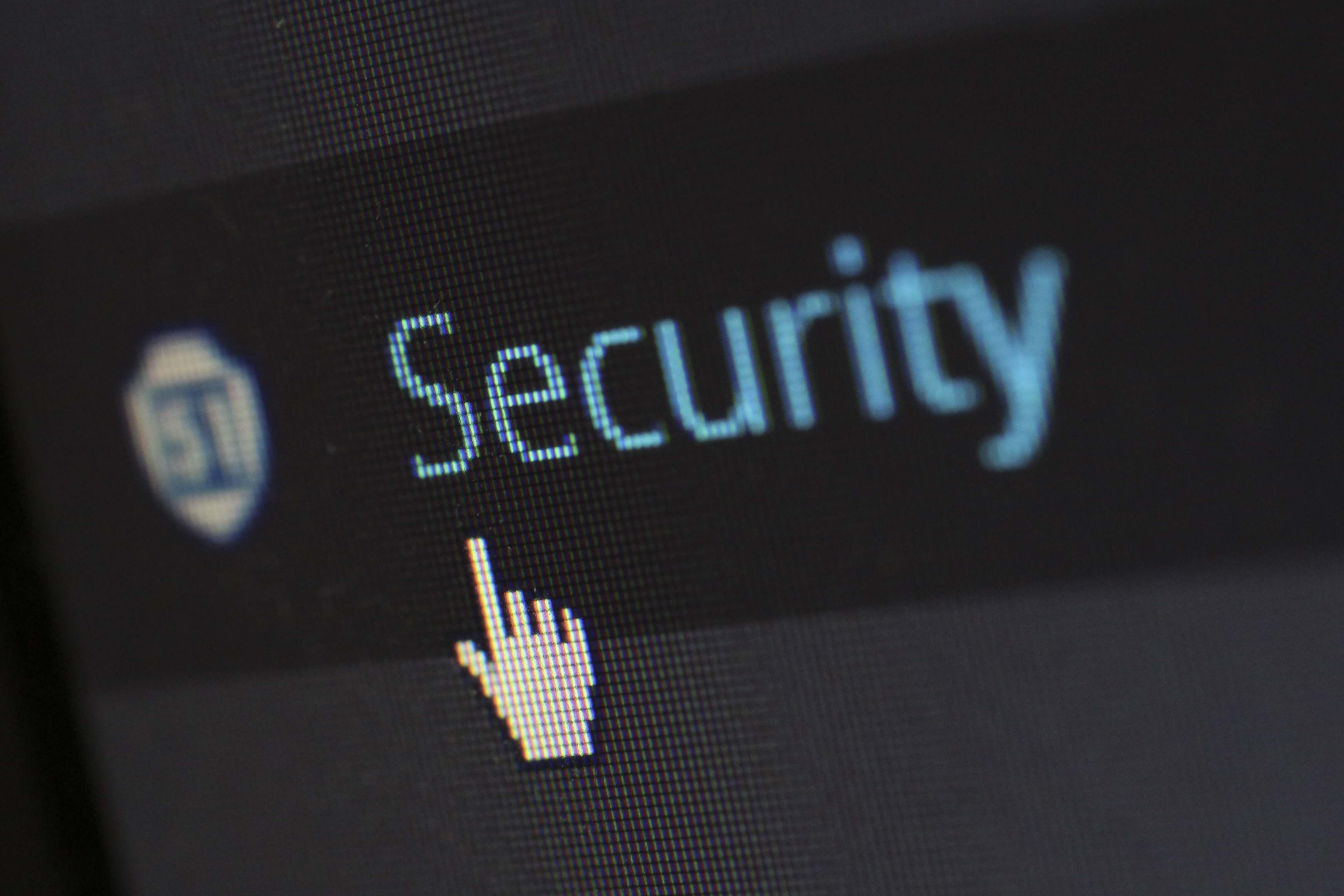 tien-beste-avg-privacy-ict-cursussen