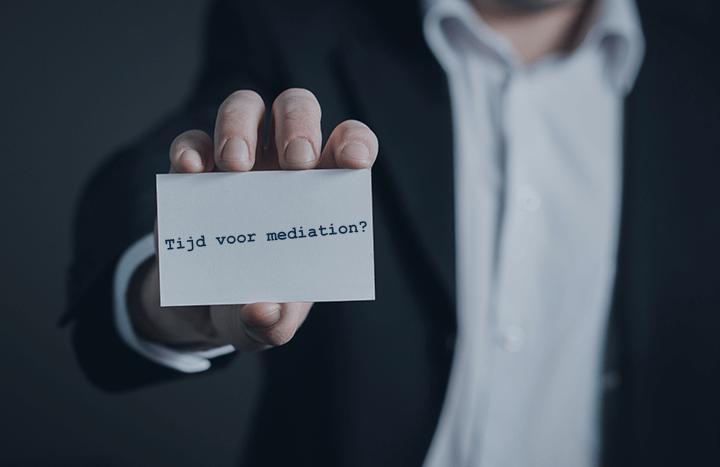 mediation-advocatuur-kansen