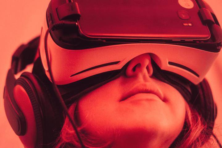 tech-jurist-2019