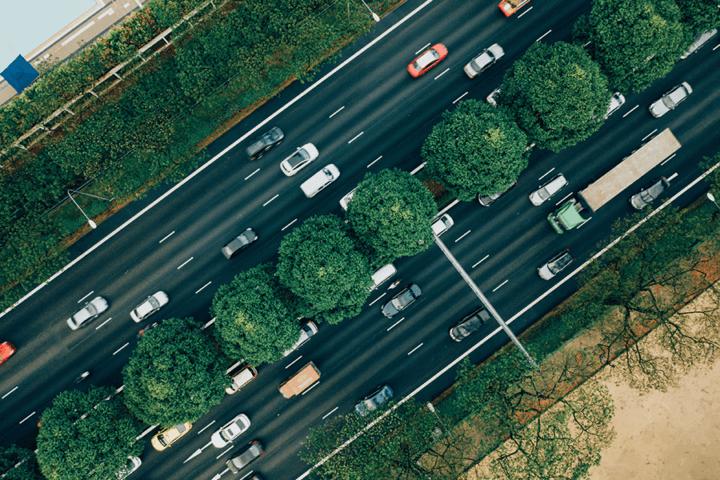 Mediation in strafrechtzaken: verkeersruzie