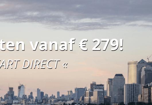 UwBVoprichten.nl